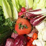 Fresco's Farm Vegetable